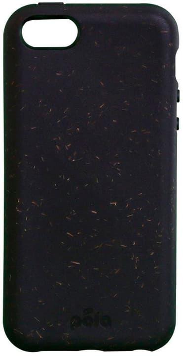 Pela Case Eco Friendly noir Coque Pela 785300146800 Photo no. 1