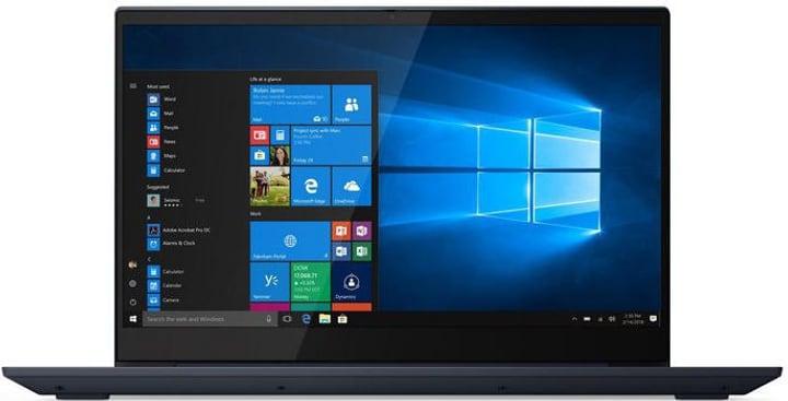 Ideapad S340-15 Ordinateur portable Lenovo 785300144803 Photo no. 1