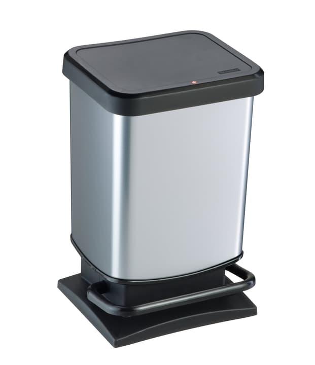 Secchio della spazzatura Paso Rotho 675084600000 N. figura 1