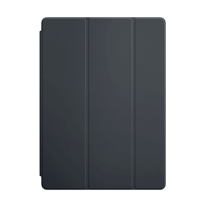 Smart Cover pour iPad Pro 12,9 pouces - Gris anthracite Apple 785300128594 Photo no. 1