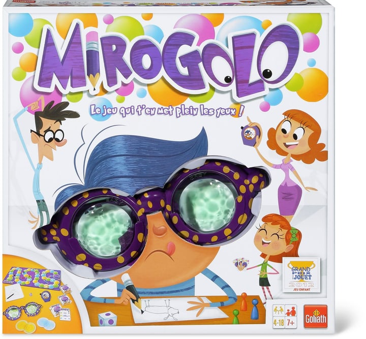 Mirogolo (F) 746970990100 Photo no. 1