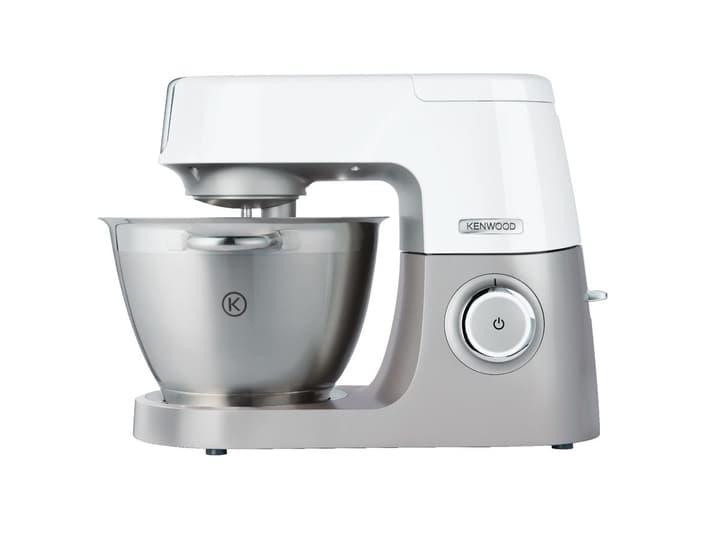 Küchenmaschinen - Kaufen Bei Melectronics.Ch