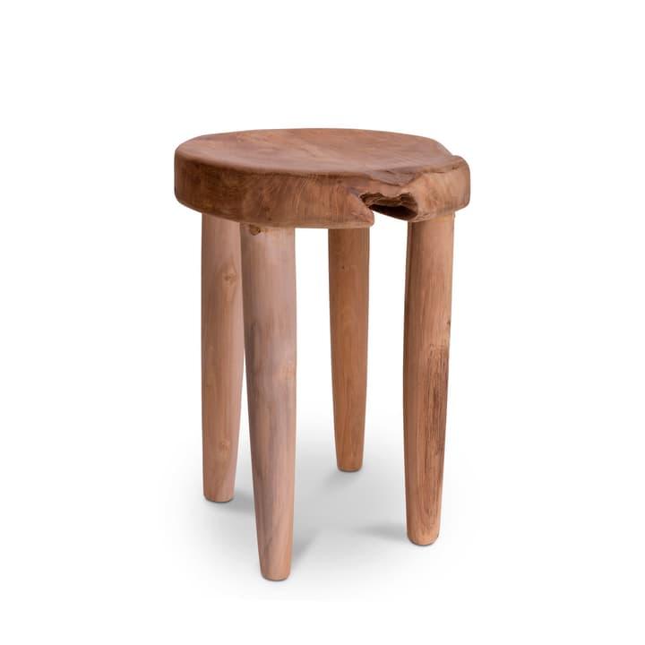 TAHIR Table déco 382017000000 Photo no. 1