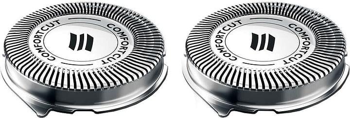 Lame de rechange pour Click & Style Shaver SH30 / 20 Lame de rechange Philips 785300130970 N. figura 1