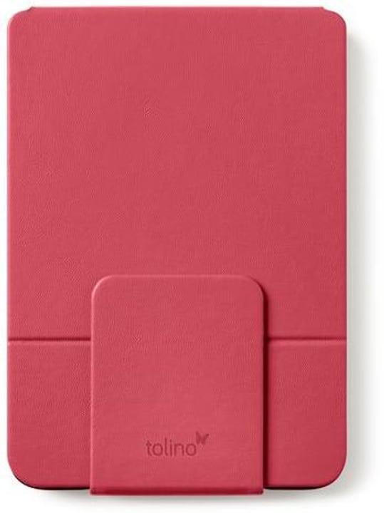 Tolino Housse de protection pour lecteur de livres électroniques Casi Tolino 785300139600 N. figura 1