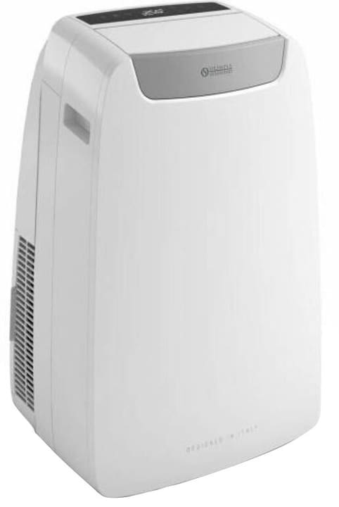 DOLCECLIMA® AIR PRO 14 HP Climatiseur mobile Olimpia 785300153056 Photo no. 1