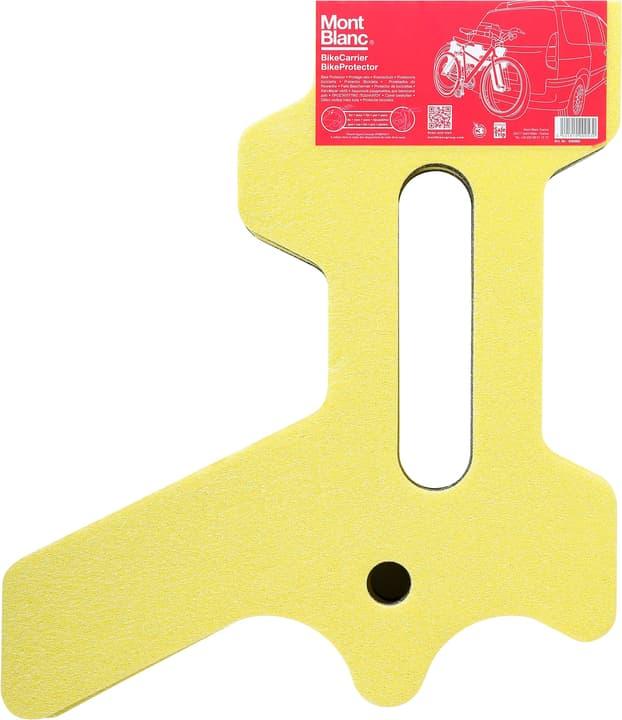 Fahrradschutz Bike Protect 1 Montblanc 621429500000 Bild Nr. 1