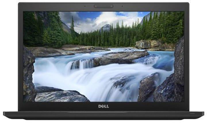 Latitude 7490-M13WJ 512GB Notebook Dell 785300132535 N. figura 1