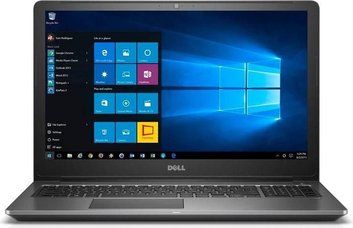 Vostro 5568 Notebook Dell 785300128414 Bild Nr. 1