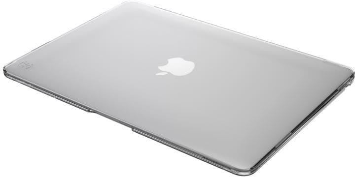 SmartShell MacBook Air 13 clear Housse de protection Speck 798273800000 Photo no. 1
