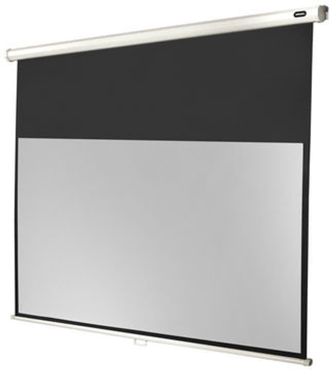 Rollo Eco 16:9 (200x113cm) Schermo Celexon 785300123566 N. figura 1