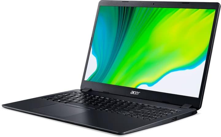 Aspire 3 A315-34-P0TW N5000 Ordinateur portable Acer 785300152756 Photo no. 1