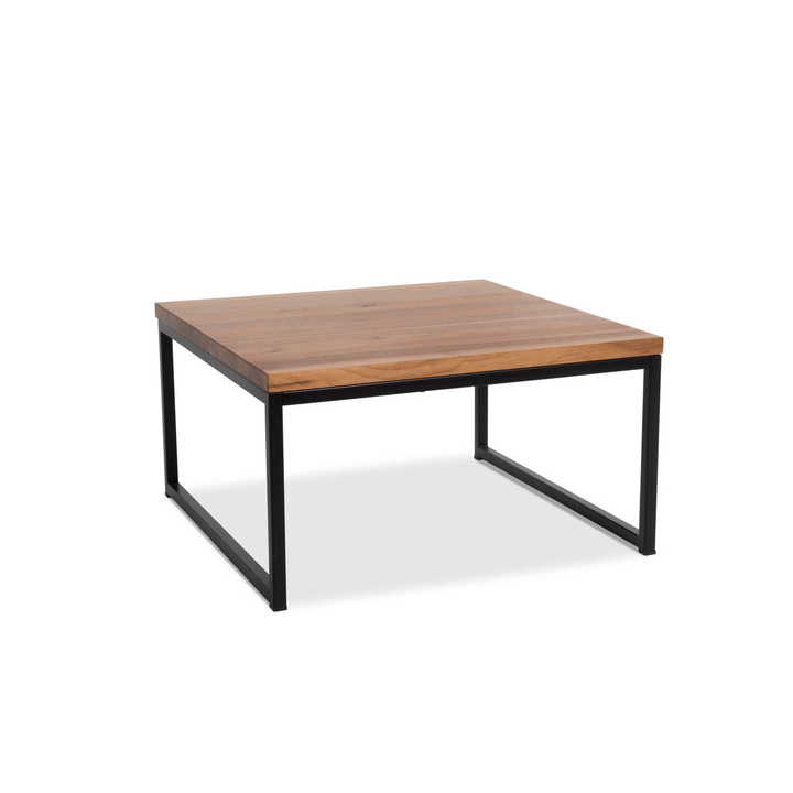 JAMIE table de salon 362113600000 Photo no. 1