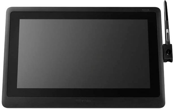 """Cintiq 16 DTK-1660E 15,6"""" Tablette graphique Wacom 785300147669 Photo no. 1"""