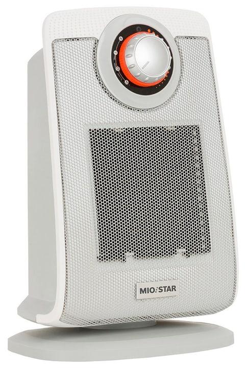 Standard 2000 Termoventilatore Mio Star 717615900000 N. figura 1