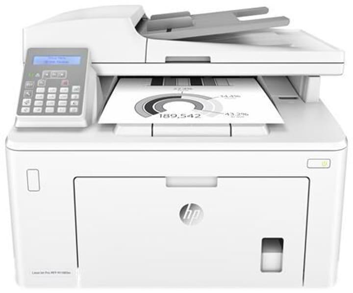 LaserJet Pro MFP M148fdw Imprimante multifonction HP 785300151241 Photo no. 1