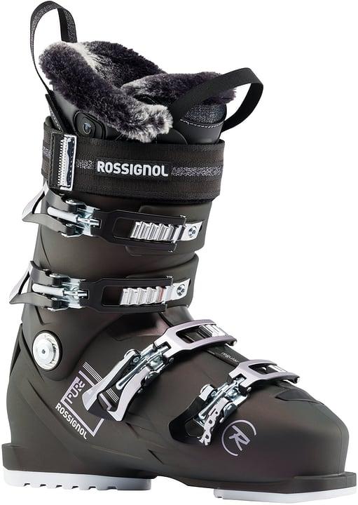 Pure Heat Damen-Skischuh Rossignol 495463126520 Farbe schwarz Grösse 26.5 Bild-Nr. 1