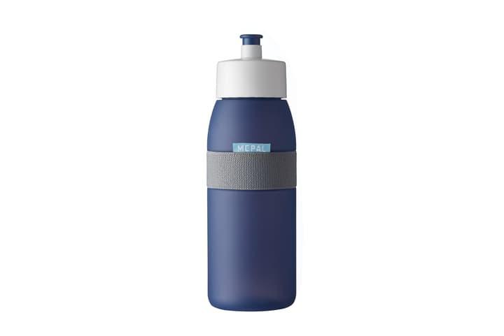 ELLIPSE Borraccia 441154850042 Colore Blu Dimensioni A: 22.5 cm N. figura 1