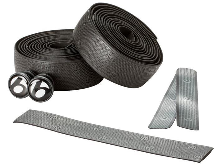Supertrack Handlebar Tape Nastro per il manubrio Bontrager 462947400000 N. figura 1