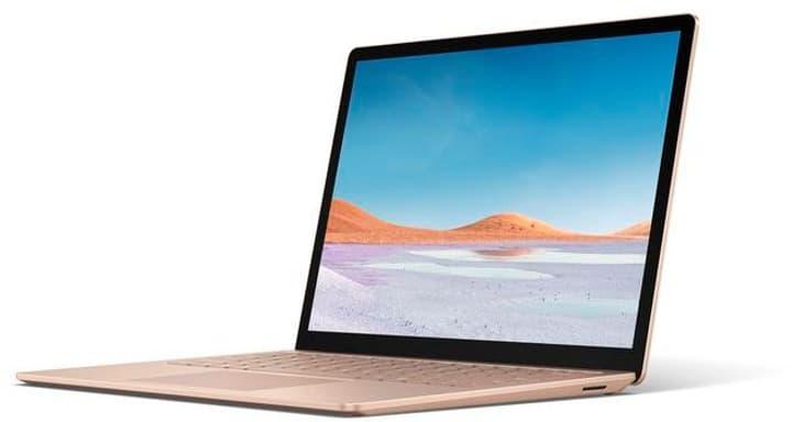"Surface Laptop 3 13,5"" 8GB 256GB Business Microsoft 785300149133 N. figura 1"