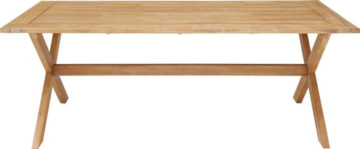 Tavolo NORWICH, 220 cm 753178200000 N. figura 1