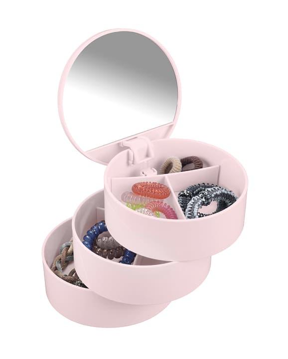 Rangement pour cosmétiques WENKO 675249400000 Photo no. 1