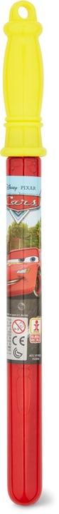 Épée bulles de savon Cars 125ml 743341700000 Photo no. 1