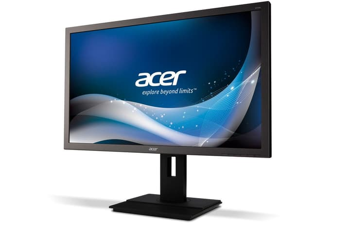 B246WL Écran Acer 785300123733 Photo no. 1