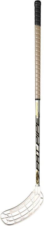 Venom 29 inkl. Boom Blade Senior-Stock 96 cm Fat Pipe 49213600000018 Bild Nr. 1