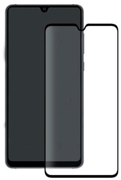 """Display-Glas  """"3D Glass Case-Friendly Protection d'écran Eiger 785300148280 Photo no. 1"""