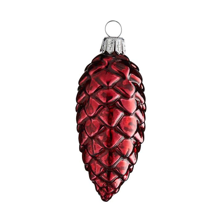 OLIVIER Ornaments d'arbre 390285300000 Photo no. 1