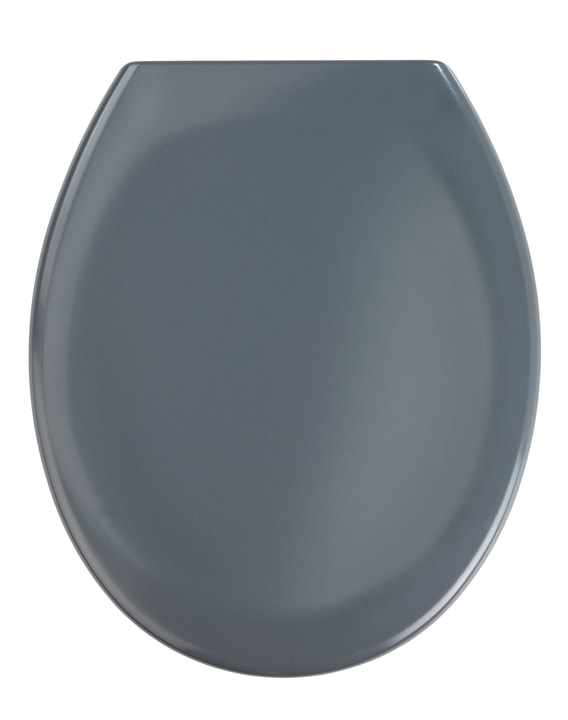 WC-Sitz Ottana WENKO 674020100000 Bild Nr. 1