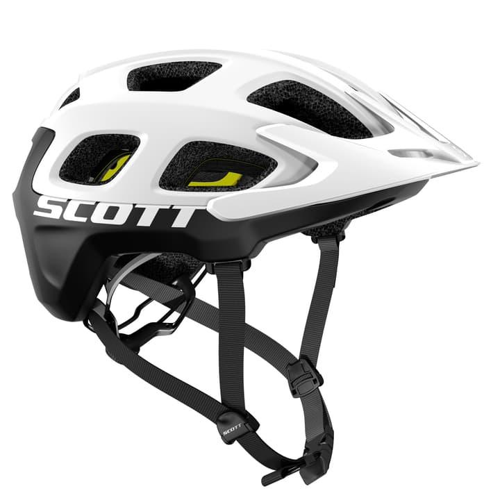 Vivo Plus Casco da ciclismo Scott 462930251021 Colore carbone Taglie 51-55 N. figura 1