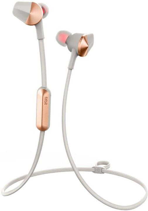 Flyer - Écouteurs sans fil pour le sport Fitbit 785300131206 Photo no. 1