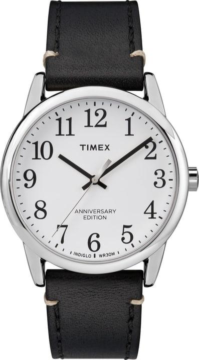 TW2R35700 montre Timex 760821200000 Photo no. 1