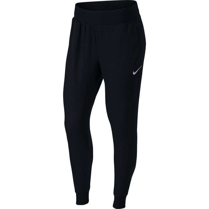Essential Damen-Hose Nike 470170300320 Farbe schwarz Grösse S Bild-Nr. 1