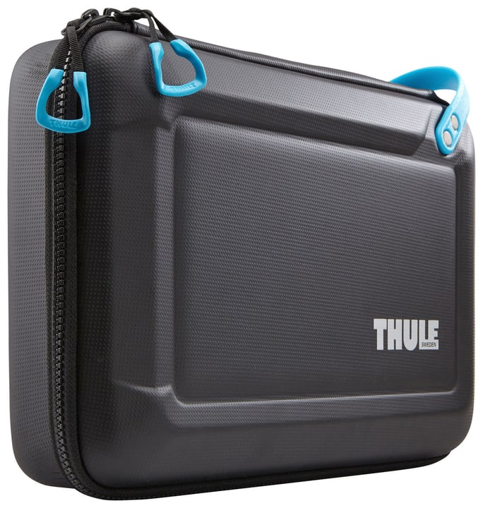 Thule Legend GoPro Advanced ActionCam Case black Thule 785300140669 Photo no. 1