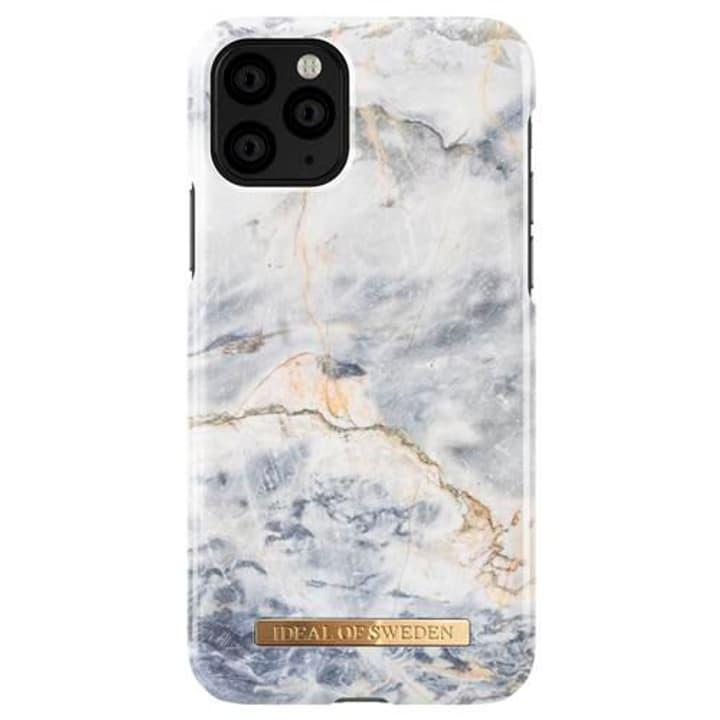 Hard Cover Ocean Marble Hülle iDeal of Sweden 785300147913 Bild Nr. 1