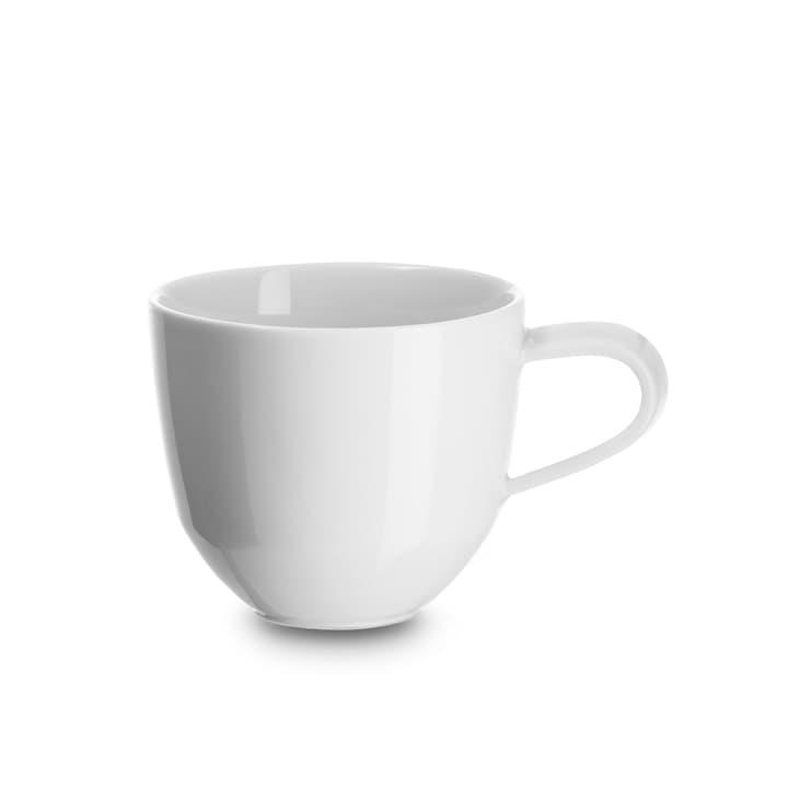 O Kaffeetasse KAHLA 393112400000 Bild Nr. 1