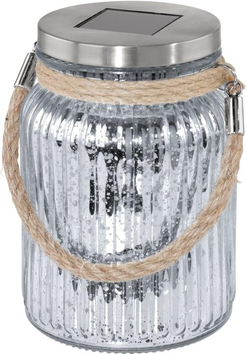 Lampada solare LED Eglo 612634100000 N. figura 1