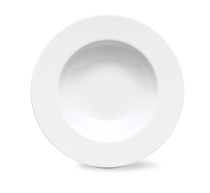 CLASSIC Piatto fondo Cucina & Tavola 700154900006 N. figura 1