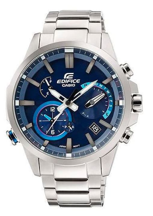 montre EQB-700D-2AER Edifice 785300130398 Photo no. 1