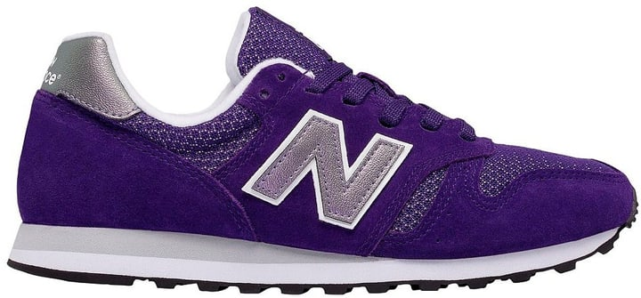 new balance taille 38 femme