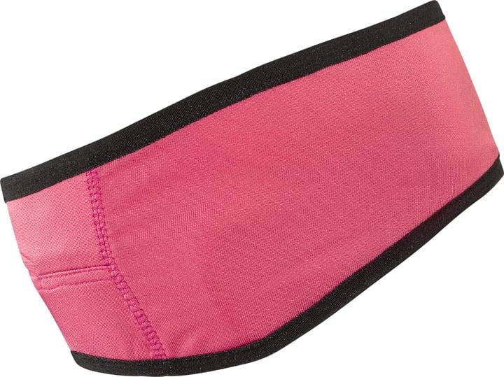 Stirnband Perform 470139099929 Farbe pink Grösse one size Bild-Nr. 1