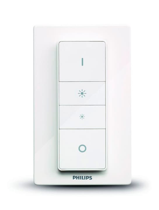 HUE DIMMING KIT Philips 421047600000 N. figura 1