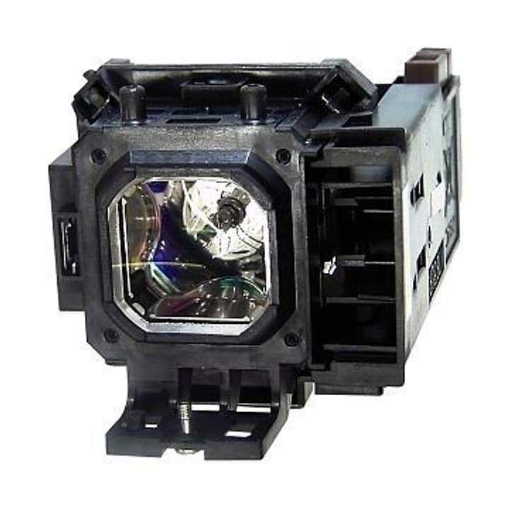 Lampe de projecteur pour NEC VT480,VT490,VT491,VT495 V7 785300126397 Photo no. 1