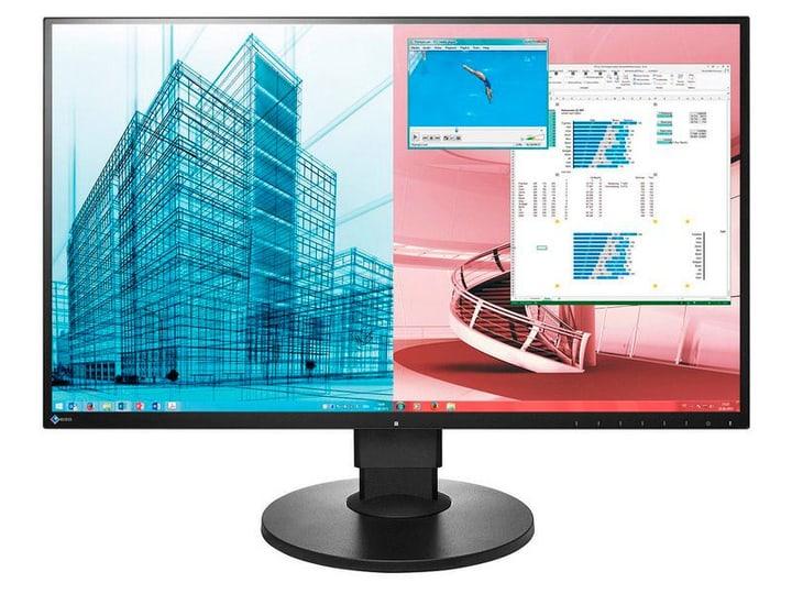 """FlexScan EV2750W 27"""" Monitor EIZO 785300124078 Bild Nr. 1"""