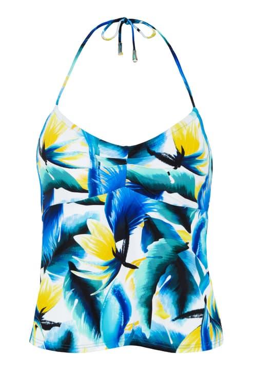 TULGEY WOOD Tankini pour femme Beachlife 463117803693 Colore policromo Taglie 36 N. figura 1