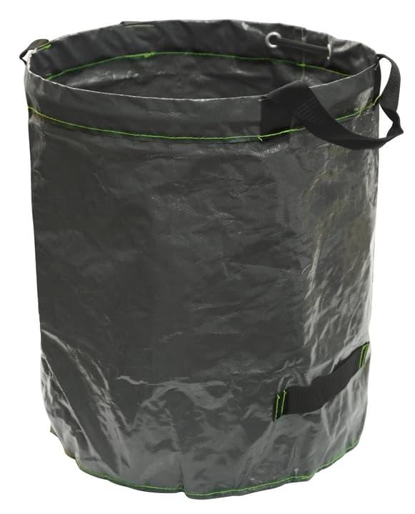 Garden Bag Sacco da giardino Miogarden Classic 631313600000 N. figura 1