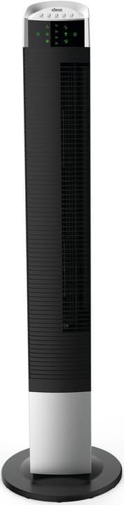 ventilatore Göteborg Koenig 785300134821 N. figura 1